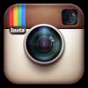 Color-icon-instagram